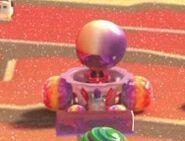 Wreck-it-ralph-disneyscreencaps.com-9076 (5) - copia - copia