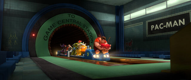 File:Wreck It Ralph EW Exclusive RGB.jpg