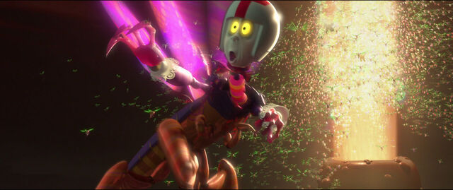 File:Wreck-it-ralph-disneyscreencaps.com-10310.jpg