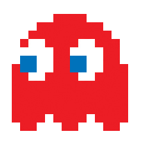 File:Blinky8bit.png