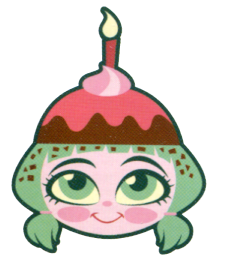 File:CandleheadSticker.png