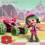 Wreck-it-ralph-sugar-rush-candlehead