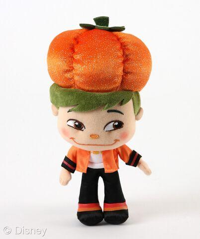 File:Gloyd doll.jpg