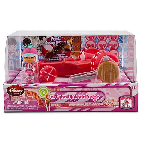File:Taffyta Racer Box.jpg