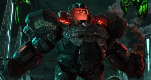 File:Wreck it ralph (hero's duty).jpg