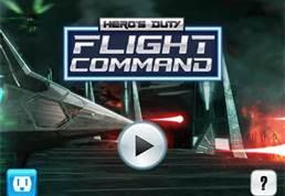 File:Flight Command app.jpg