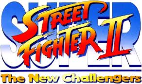 File:Super Sreet Fighter 2.jpg