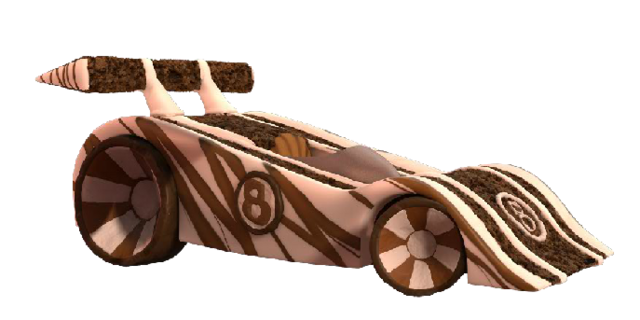 File:The tira-missle.png