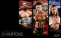 2009-wwe-champions-wallpaper-preview