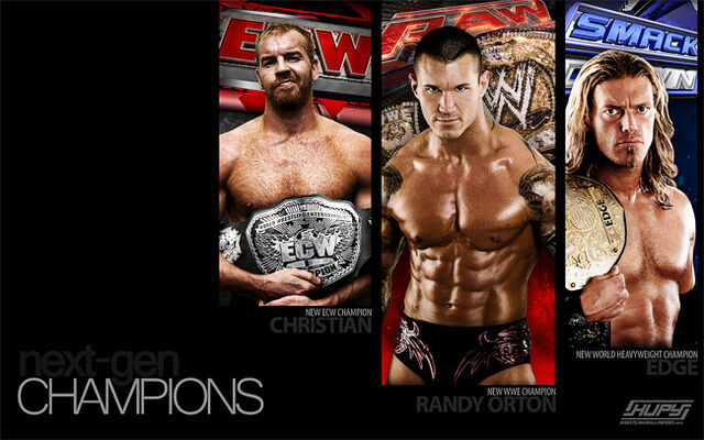 File:2009-wwe-champions-wallpaper-preview.jpg