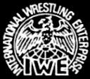 International Wrestling Enterprise