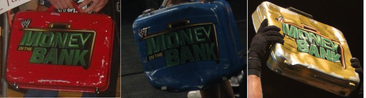 MITB Collection