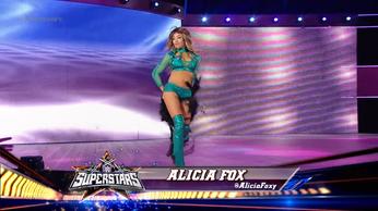 WWE Superstars Broadcast