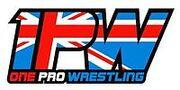 One Pro Wrestling
