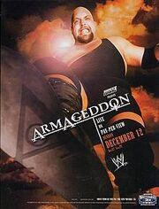 Armageddon04