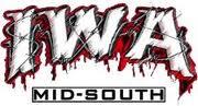 IWA Mid South