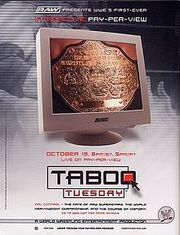 TabooTuesday04