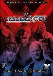 Insurextion 2002