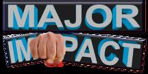 Major Impact Wrestling