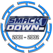 WWE SmackDown 02