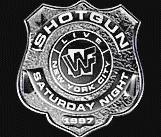 WWF Shotgun