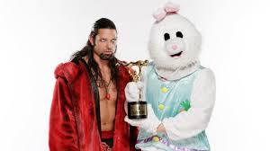 WWE Adam Rose