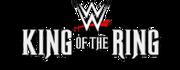 WWE KotR1