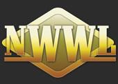 Nwwl logo
