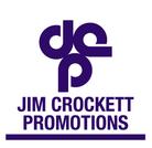 Jim Crockett Promotions (logo)