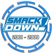 WWE SmackDown 04