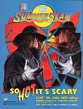 SummerSlam 1994