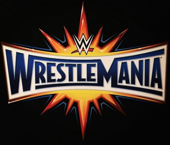 File:WrestleMania 33.jpg
