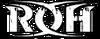 ROH Logo copy