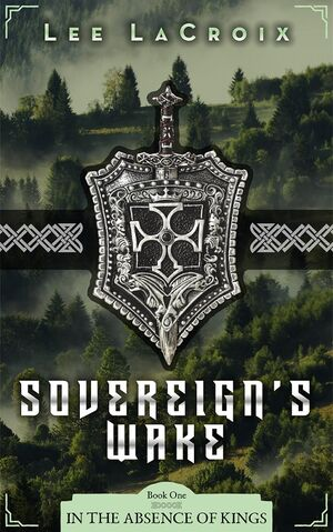 File:Sovereign's Wake Book 1 cover.jpg