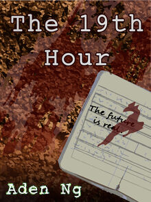 The 19th Hour Cover-01 181b31a8 20160604185325PM
