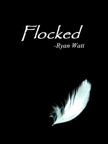 File:Flocked cover 2.jpg