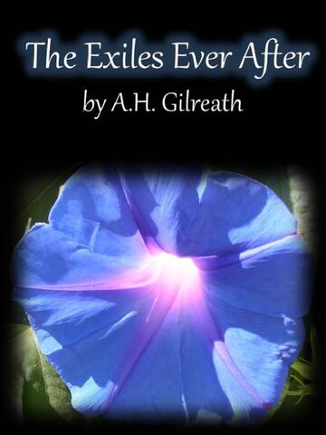 File:The Exiles Ever After.jpg