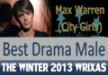 Thumbnail for version as of 13:15, January 19, 2014