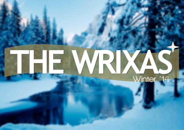 File:WRIXAS Winter '14 logo.png