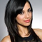 File:Fionawade.png