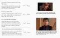 Thumbnail for version as of 10:46, September 13, 2013