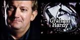 GrahamHardy