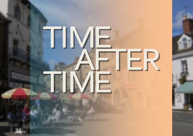 File:Timeaftertimetitlecard.png