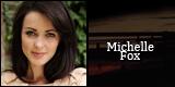 Michellef