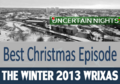 Thumbnail for version as of 13:06, January 19, 2014