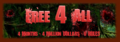 Thumbnail for version as of 04:37, July 7, 2013