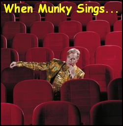 File:When munky sings.JPG