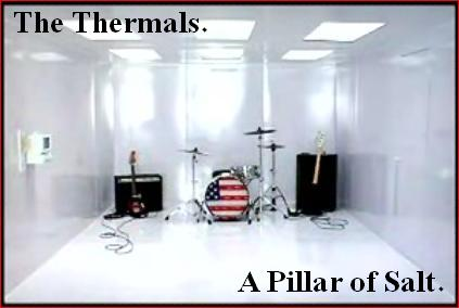 Thermals1