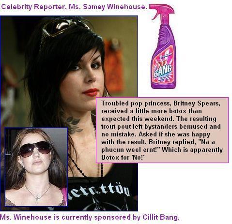 Samey winehouse botox1