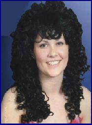 File:Wig-curly-cher.jpg